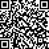Buchungshotline<br>03774 25390